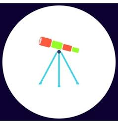 1 100 87 vector image