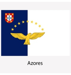 Flags of world sovereign states Exact co vector