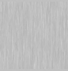 Wood grunge texture vector