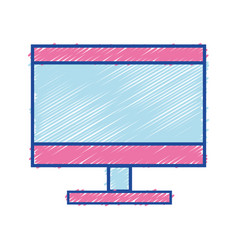 Computer electronic technology to information vector