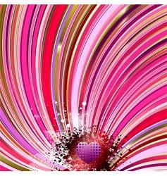 valentino vector image vector image