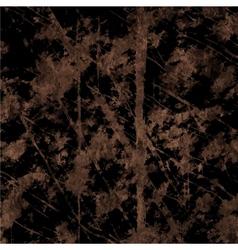 Art grunge vintage paper textured background with vector