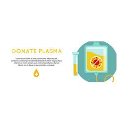 Covid19-19 2019-ncov virus plasma donation vector