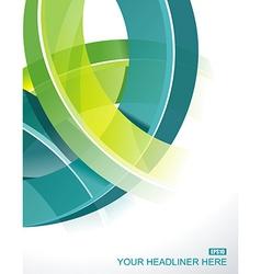 Website header or banner set EPS 10 vector