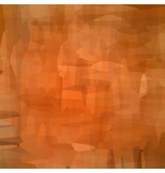Brown Grunge Watercolor Background vector
