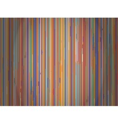 Colored Melange Backgroun vector