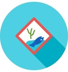 Environment Hazard vector