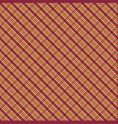 repeating seamless diagonal pattern vector image