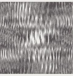 Wavy noisy mottled worn aged seamless motif tile vector
