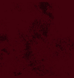 Distress lilac texture vector