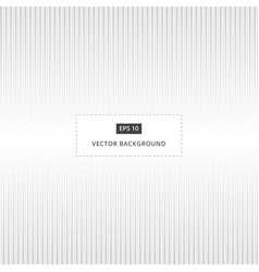 abstract grey and white background of vertical vector image