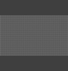 Led video wall screen diode dot grid texture vector