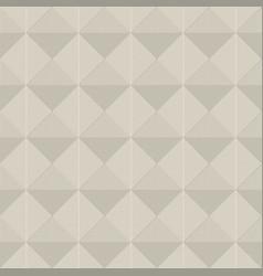 Geometric pattern - seamless vector