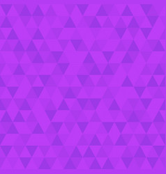 Modern geometric background abstract retro pattern vector