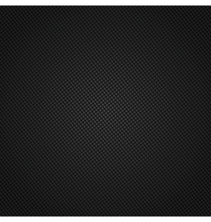 metal background with texture vector image vector image