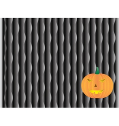 Black background for halloween vector