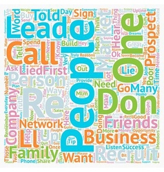 Success Or Statistic text background wordcloud vector