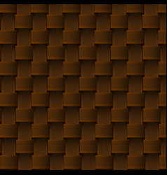 Wooden pattern texture background image vector