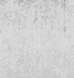 Grunge Texture 2 vector image