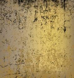 Grunge Texture 4 vector image