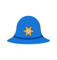 Hat VI vector