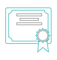 Isolated certificate esign vector