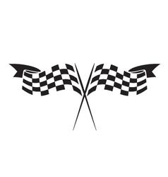 RacingFlag vector
