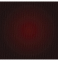 corduroy red background vector image