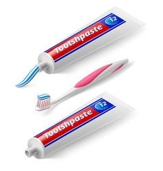 Dental symbol vector