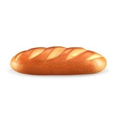 Loaf vector image
