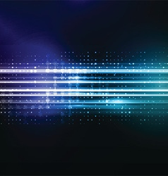 abstract modern background 2406 vector image