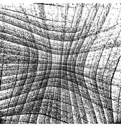 Background Grid Original vector image