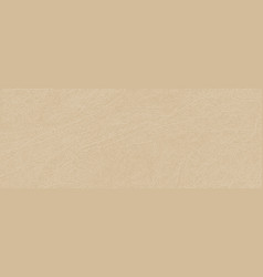 Skin texture natural or faux leather background vector
