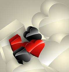casino element vector image