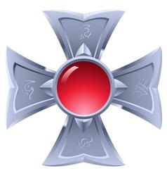 Amulet vector