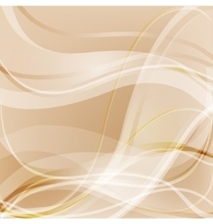 Abstract beige Background Texture vector image