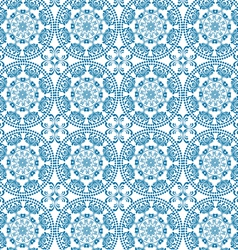 pattern44445 vector image