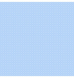 Seamless pattern lines blue vector
