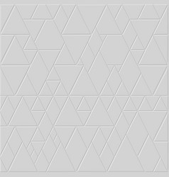 bright abstract mosaic pattern background for vector image