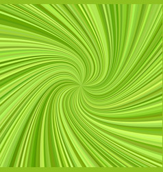 Abstract swirl background - graphic design from vector