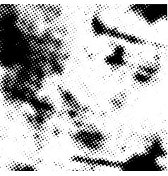 Dot overlay texture vector