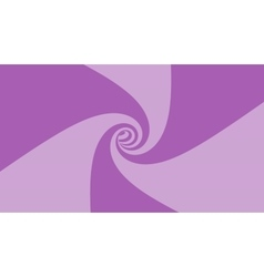 Spiral Swirl Circle Striped Abstract Tunnel vector