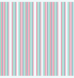 abstract colourful vertical stripes on a pale vector image