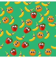 A banana vector
