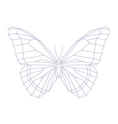 833b57f8e Butterfly & Outline Vector Images (over 4,200)