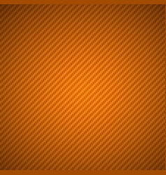 Golden carbon fiber metal grid texture vector