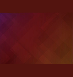 wave abstract backgrounds abstract backgrounds vector image