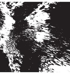 Texture Original vector