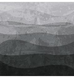 Gray shade background vector