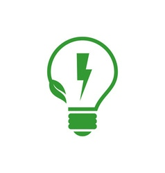 Energy-Saving-380x400 vector image